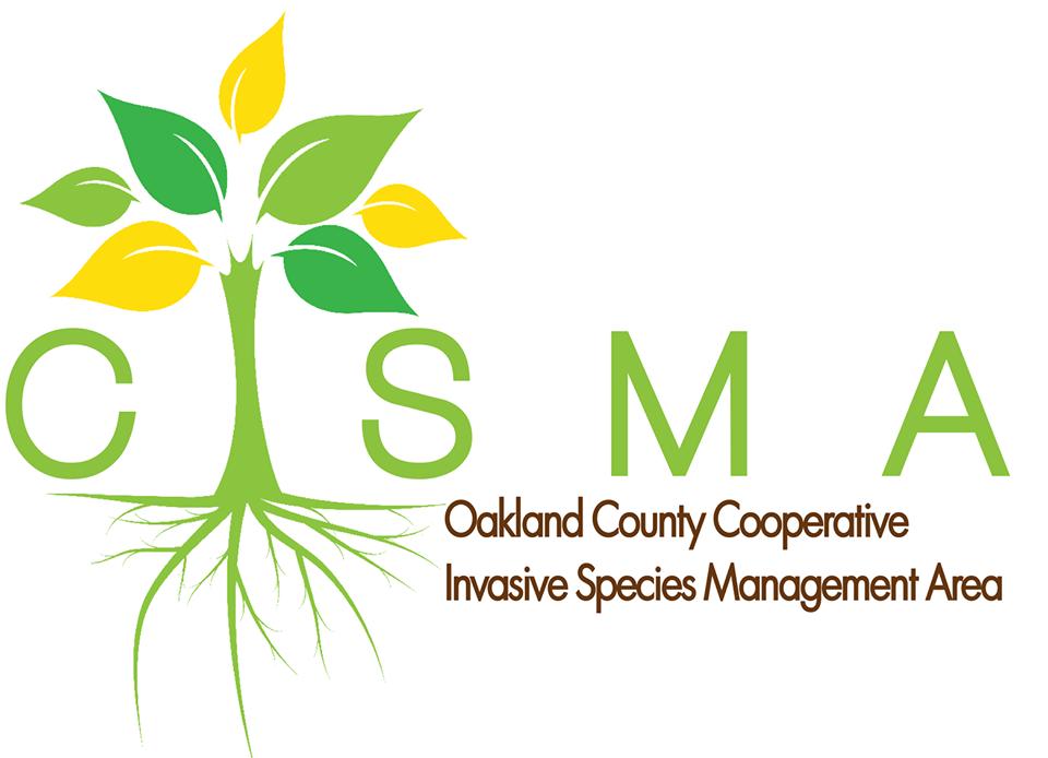 Oakland County CISMA